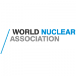 World Nuclear Association